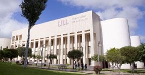 España: Becas para Maestría en Astrofísica Universidad de La Laguna