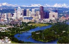 Canadá: Becas para Doctorado en Investigación University of Alberta
