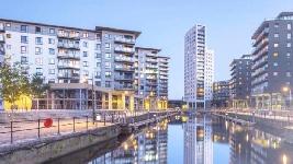 Reino Unido: Becas para Maestría en Ingeniería University of Leeds