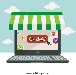 Online: Beca para Maestría  Marqueting Digital   y Comercio Electrónico OBS y Universidad  de Barcelona