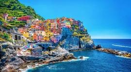 Italia: Beca Maestría  en Economía y Finanzas LUISS Business School