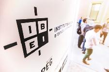 España: Becas para Maestría en Relaciones Internacionales Institut Barcelona d'Estudis Internacionals
