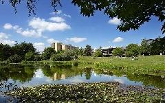 Reino Unido: Becas para Postgrado en Diversos Temas University of Bath