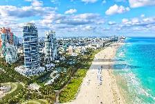 Estados Unidos: Beca Maestría en Derecho Universidad de Miami
