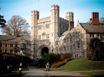 Reino Unido: Beca Maestría en Gestión Universidad de York