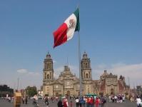 México: Beca Maestría en Ciencias Centro de Investigación en Matemáticas  OEA