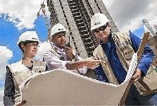 Online: Becas para Maestría en Construcción, Mantenimiento y Explotación de carreteras OEA/ STRUCTURALIA
