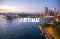 Australia: Beca Doctorado Diversas Disciplinas The University of Queensland