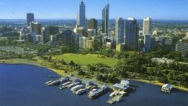 Australia: Beca Maestría o Doctorado en Diversas Áreas Universidad de Australia del Sur