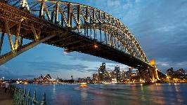 Australia: Becas para Diplomado en Varios Temas Gobierno de Australia