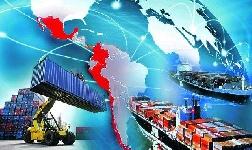 Online: Becas para Maestría Comercio Exterior OEA/Universidad Complutense