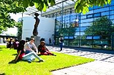 Irlanda: Becas para Postgrado en Varios Temas University College Dublin