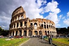 Italia: Becas para Postgrado en Diversos Temas Gobierno de Italia