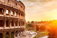 Italia: Becas para Maestría en Administración y Negocios  MIB School of Management