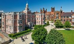 Australia: Beca  para Postgrado Diversas Áreas Universidad  Newcastle