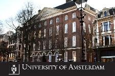 Holanda: Becas para Maestría en Finanzas Internacionales University of Amsterdam