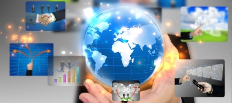 Online: Becas para Maestría Gestión Empresarial Internacional  OEA/Universidad Complutense
