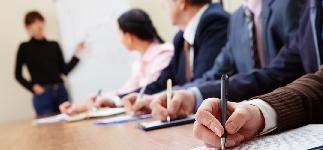 Online: Becas para Certificación en Gestión Estratégica de Recursos Humanos OEA/eCornells