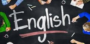 Australia: Beca de Inglés Intensivo Universidad RMIT