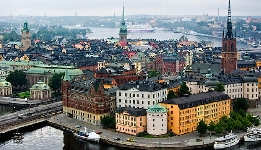 Finlandia: Becas para Doctorado en Diversos Temas CIMO