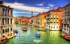 Italia: Becas Maestría Diseños Diversos  Academia Domus