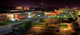 Estados Unidos: Becas para Pregrado en Varios Temas Western Kentucky University/OEA