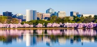 Estados Unidos: Becas Pregrado en Diversas Áreas Howard University