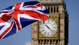 Reino Unido: Becas para Pregrado en Administración, Economía y Negocios Cass Business School