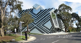 Australia: Beca para MBA en Liderazgo Escuela de Negocios Monash