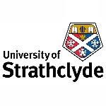 Reino Unido: Becas para Postgrado en Ciencias University Strathclyde
