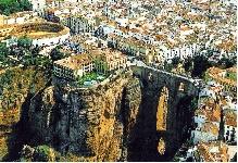España: Becas para Maestría en Derecho Ambiental Universidad Internacional de Andalucía