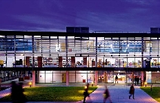 Reino Unido: Becas para Maestría en Varios Temas University of Brighton