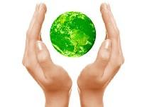 Online: Beca Maestría en Gestión Sostenible del Ambiente OEA/Fondo Verde