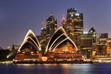 Australia: Beca Doctorado en Ciencias Médicas  Universidad Nacional de Australia