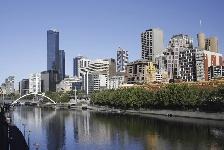 Australia: Becas para Doctorado en Ciencias e Ingeniería Curtin University