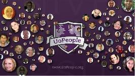 Online: Becas para pregrado en diversas áreas Universidad del Pueblo
