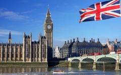 Reino Unido: Beca Doctorado en Artes, Humanidades y Ciencias Sociales  Woolf Institute Cambridge