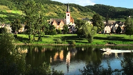 Alemania: Becas para Postgrado en Varios Temas Fundación Friedrich-Ebert-Stiftung