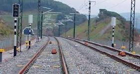Online: Becas para Maestría en Infraestructuras Ferroviarias EADIC/OEA