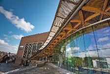 Reino Unido: Becas para Maestría en Derecho University of Exeter