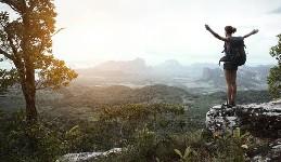 Online: Beca Maestría en Gestión  Turismo Sostenible OEA  Fondo Verde