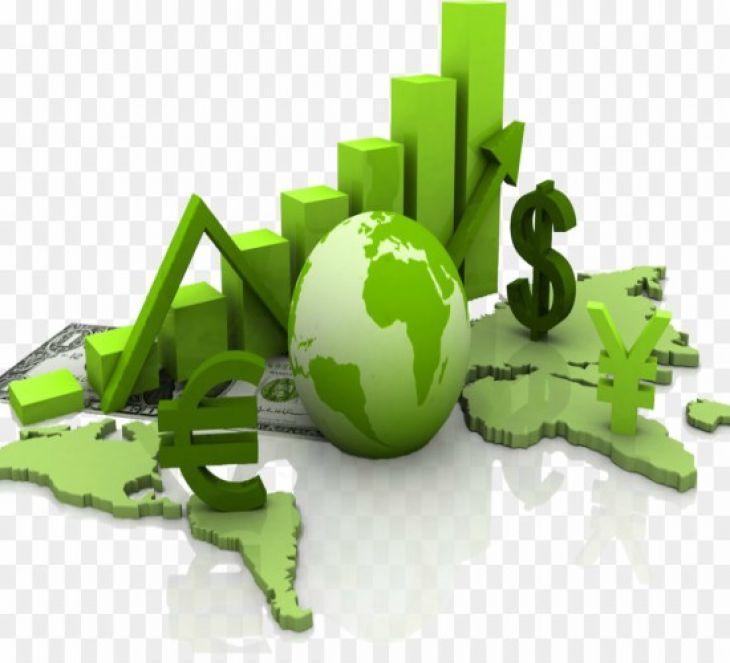Fundamentos Básicos de Economía