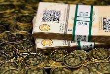 Bitcoin, trading e inversiones de cero a experto