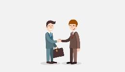 Aprende a Vender como un Experto y Triunfa en tus Negocios