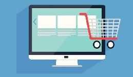 Crea tu tienda online con Dreamweaver, nivel Básico