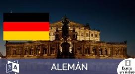 Alemán para Principiantes