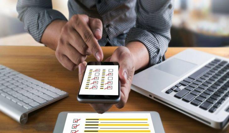 Guía para Evaluación Educativa Online