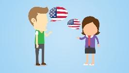 Inglés, Los Tiempos Verbales para Hispanohablantes