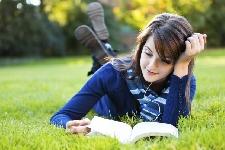 Cómo Estudiar Mejor y Aprobar Más
