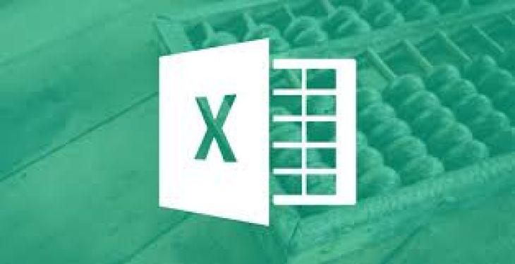 Aprende a hacer planificaciones de proyectos en Excel con Friendly Schedule